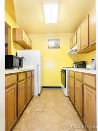 new york apartment 2 bedroom apartment rental in bronx ny 15276