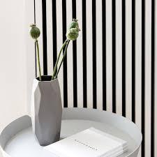 Vasi Da Interni Design by Arredamento Design Mobili Moderni Per Casa E Giardino Design