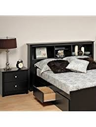 Bedroom Furniture Sets Amazoncom - Full set of bedroom furniture