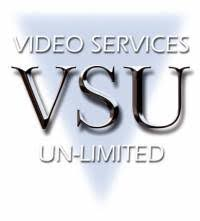 videographer los angeles videographers in los angeles ca wedding and event videographer