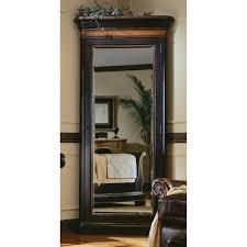 Wall Mounted Mirror Cabinet Mirrotek Over The Door Jewelry Armoire Mirror Cabinet In Black