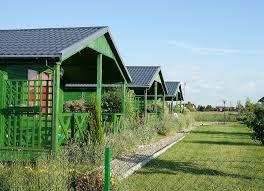 Bad Kolberg Green 6 Ferienhaus An Der Ostsee In Kolberg Grzybowo