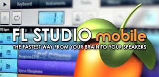 fl studio apk obb fl studio mobile 1 3 1 2 0 android 2 3 eng vstorrent
