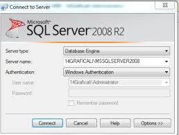 android sql sql server 2008 connection string formation for android to