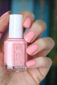 best 25 coral nail polish ideas on pinterest summer nail polish