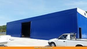 capannoni mobili usati capannoni mobili normativa capannoni mobili prezzi coperture