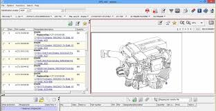 mercedes benz service repair manual workshop epc wis asra b e c cl
