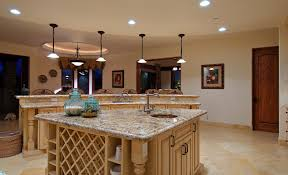 ceiling kitchen lights amazing kitchen ceiling lights full size