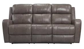 How To Dye Leather Sofa Leather Italia Usa Top Quality Leather Furniture