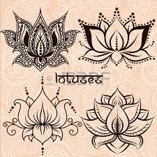 hindu pattern stock photos pictures royalty free hindu pattern