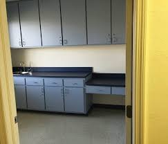 Physician Office Furniture by Why Choose A Ready To Lease Medical Office In Bonita Springs