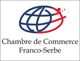 chambre de commerce franco chambre de commerce franco serbe la en serbie