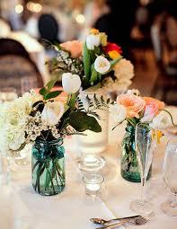 jar arrangements 135 best mini jar flowers images on floral