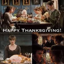 wish you thanksgiving happy thanksgiving