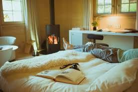 la chambre de reve une chambre de rêve pour la valentin hameau albert 1er
