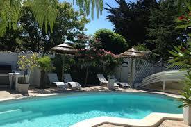 chambre d hote de charme avec la korrigane chambre d hôtes de charme marine avec piscine jardin