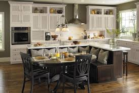 Kitchen Designers Edinburgh Edinburgh Maple Kitchen Cabinets Detroit Mi Cabinets