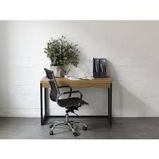 Officeworks Reception Desk 169 Office Works Kirby Desk Ideas Australian Children U0027s