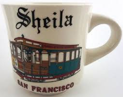 South Carolina best travel mug images 63 best travel souvenir coffee mugs rock images jpg