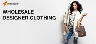 designer clothing wholesale designer clothing shoes bedding and accessories