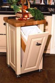 small movable kitchen island small movable kitchen island riothorseroyale homes movable