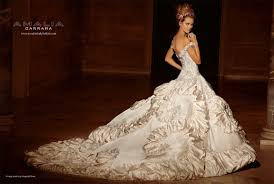 Fairytale Wedding Dresses Fairy Tale Fashions 3 Luxe Wedding Dresses About To Read