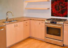 Kitchen Ideas Tulsa by Kitchen Cabinet Colors Kitchen Design