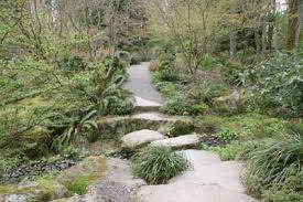 rock garden ideas howstuffworks