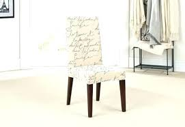 White Slipcover Dining Chair White Chair Slipcovers White Chair Slipcovers White Dining
