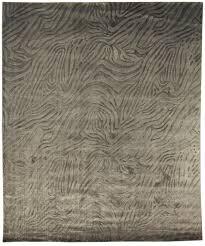 Zebra Print Rug Australia Prissy Inspiration Animal Print Rugs Modest Design Leopard Print
