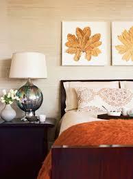 decorate bedroom simple decorate your bedroom design ideas modern
