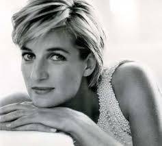 princess di hairstyles female celebrity short haircuts short hairstyles 2016 2017