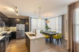 hampden south denver co apartments for rent realtor com