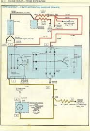 116 best wiring diagram images on pinterest