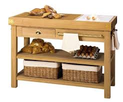billot de cuisine billot de cuisine meuble de cuisine en bois à et île de