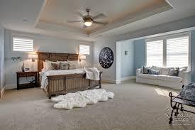 master bedroom chango amp co east hampton beach house with