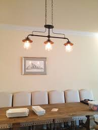 dining room superb dining table lighting contemporary ceiling