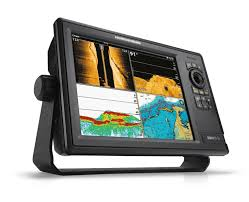 how to troubleshoot depth sounders and fish finders boatus magazine