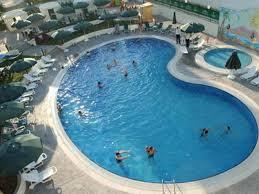 online pool design design swimming pool online magnificent ideas endearing design