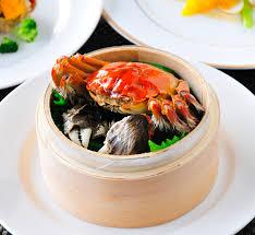 in good taste celestial court li yen and makan kitchen