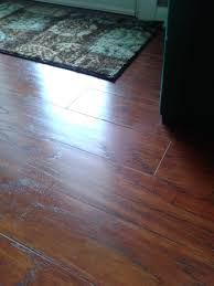 Laminate Floor Sticky After Cleaning The Best Way To Clean Hardwood Floors It U0027s Also The Best Way To