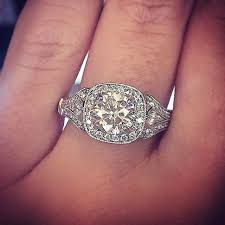 finance engagement ring excellent finance a engagement ring 26 in with finance a