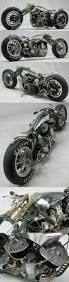 Radio Flyer 79 Big Front Wheel Chopper Trike Tricycle 154 Best Bikes And Trikes Images On Pinterest Custom Motorcycles