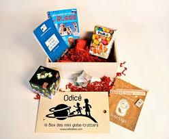 box mensuelle cuisine top 80 des meilleures box à abonnement le cadeau original qui fait