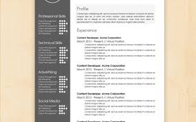 resume bizuteria awesome download resume template word the megan