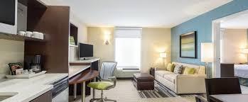 2 bedroom suites in houston 2 bedroom suites in houston tx 2017 bedrooms superb 2 bedroom