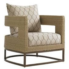 Outdoor Furniture Fort Myers Tommy Bahama Outdoor Living Ft Lauderdale Ft Myers Orlando