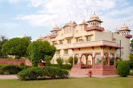 Home Design Rajasthani Style Taj Jai Mahal Palace By Taj 5 Star Palace Hotel In Jaipur