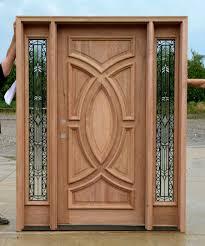 home door design download terrific design of main door n home designer windows and doors