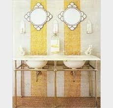 32 best tile images on pinterest anatomy yellow tile and colors